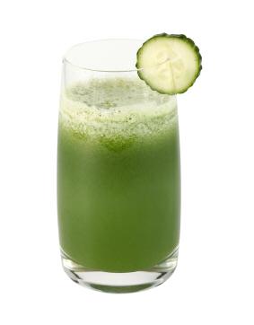 Medium Juice